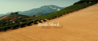 Bottle Shock 2