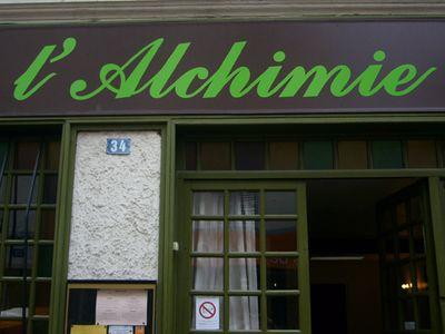 ALCHIMIE-+-GRAND-VIN-007