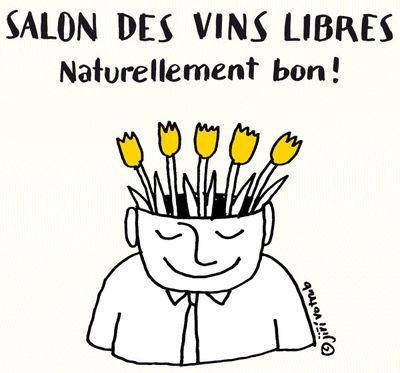 Salon_vins_libres