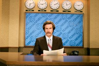 Anchorman_still
