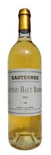 Sauternes_chateau_haut_bommes_200_3