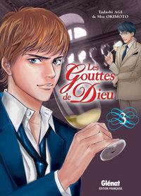 Gouttes_de_dieu_tome_3