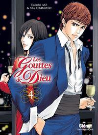 Gouttes_de_dieu_tome_4