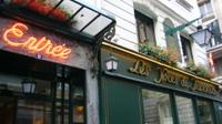 Les_noces_de_jeanette