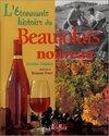 Etonnante_histoire_du_beaujolais_no
