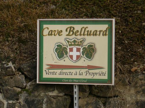 Domaine Belluard 3
